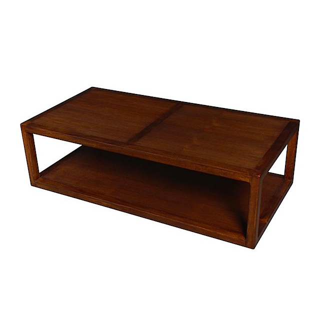 Coffee table 100x50 tempo living room furniture uae for Coffee tables uae