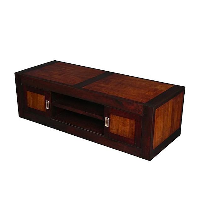 Buffet table palmire living room furniture uae dubai rak