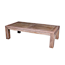 56775NV - COFFEE TABLE 120x60