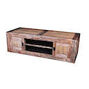 56780NV - TV BUFFET 130x50