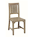 56800NV - CHAIR LASAM