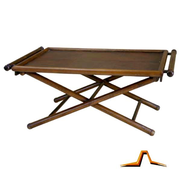 Aimere coffee table 100x60 travel furniture uae dubai rak for Coffee tables uae