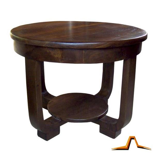 Oplet coffee table travel furniture uae dubai rak for Coffee table 60cm