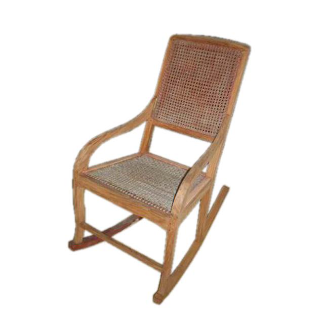 Crbogercom Rattan Rocking Chairs Classic Design Colour