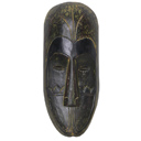 82035 - AFRICAN MASK