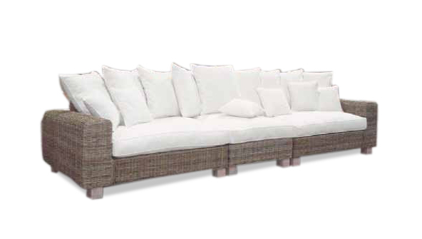 Xxl Sofa G Nstig Bangor Xxl Sofa Only At Macy 39 S Furniture Macy 39 S Xxl Sofa Bei Roller