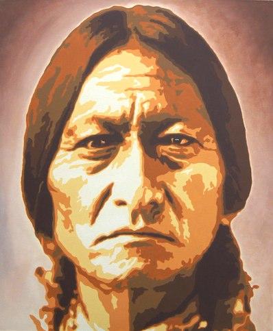 Comment peindre la peau des indiens ? 83091_indian_man_face_100x1