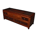 BLC007 - COMMODE 5 Drawers