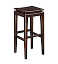BLC104 - BAR STOOL BACKLESS