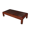 CNT09 - COFFEE TABLE 130x70