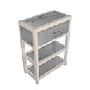 DOA117N - CASUAL TABLE 1 Drawer