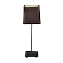 HLE16 - LAMP STAND MEDIUM