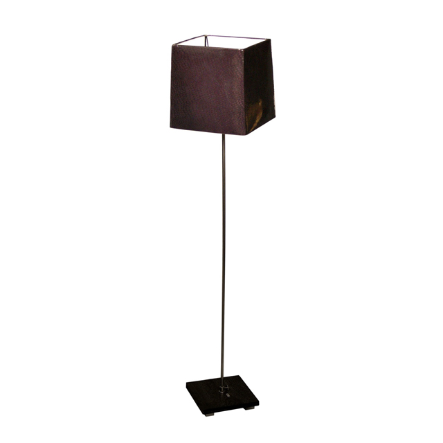 The Lamp Stand 2015 Home Design Ideas
