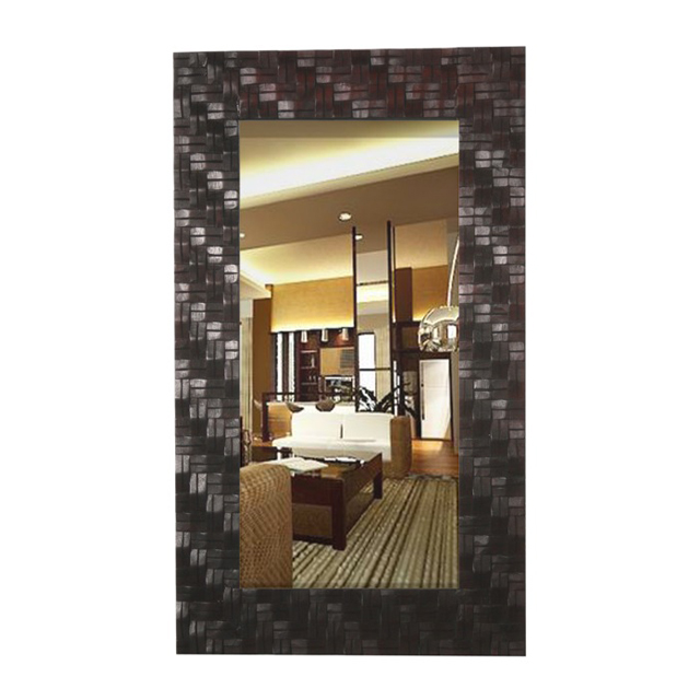 mirror tikar selem classic mirror maison chic