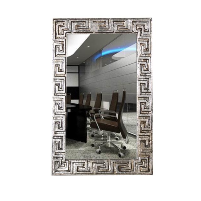 Mirror temesir classic mirror uae dubai rak for Mirror 60 x 90