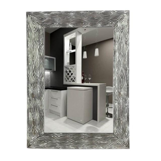 Mirror bulig sisir classic mirror uae dubai rak for Miroir 60x80