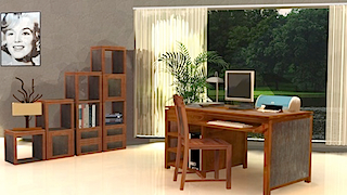 Home Office Furniture In Uae Dubai Rak Study Furniture Uae Dubai Rak