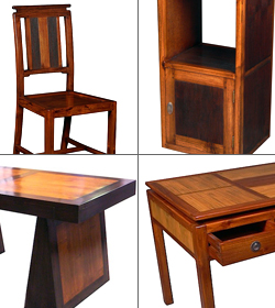 Home office furniture in uae dubai rak study furniture uae dubai rak Home furniture online uae