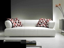 Modern Furniture Uae sofa uae-dubai-rak | buy sofa in uae-dubai-rak | sofa uae | sofa dubai