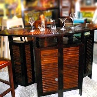 Beau Maison Chic Furniture Stores UAE Dubai RAK   Casual Colonial Furniture.