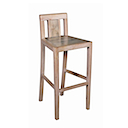 MM1241REVNV - BAR STOOL