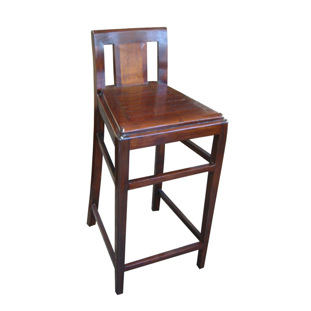 Bar Stool Ming Living Room Furniture Uae Dubai Rak