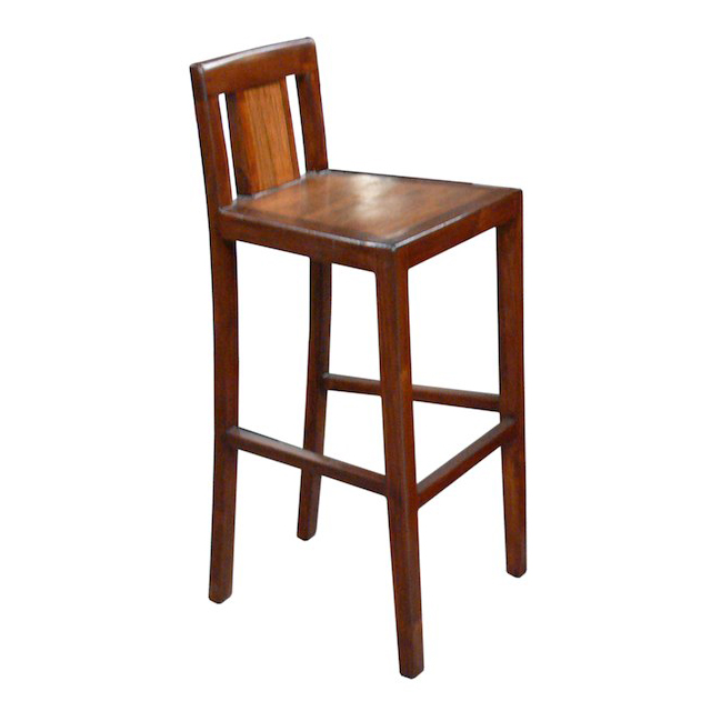 bar stool ming living room furniture uae dubai rak