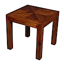 MM135 - MILLENIUM COFFEE TABLE 50x50