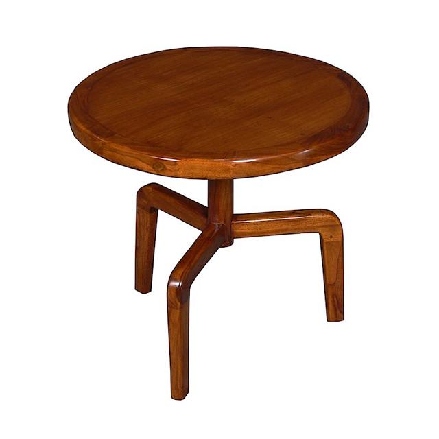 Scorpion round table coffee table uae dubai rak for Coffee tables uae