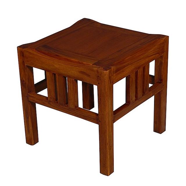 Kyob coffee table 50x50 coffee table uae dubai rak for Table 50x50