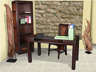 Palmire Home Office Furniture Uae Dubai Rak