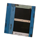 PLY58B - 2 WINDOWS PICTURE FRAME