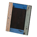 PLY61B - 5R PICTURE FRAME