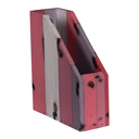 PLY66R - FILE/MAGAZINE HOLDER