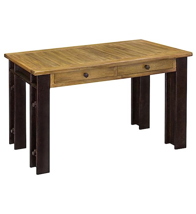 Mango Wood Desk Mango Furniture Uk Quality 100 Solid Mango Wood Furniture Cu Mango Desks 100