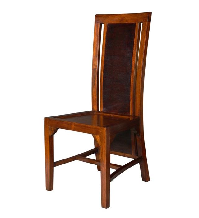 Armando Dining Chair Rhapsodie Dining Room Furniture Uae Dubai Rak