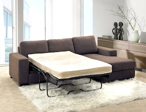 Sofa bed collections