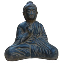 TC27 - BUDDHA SITTING SMALL