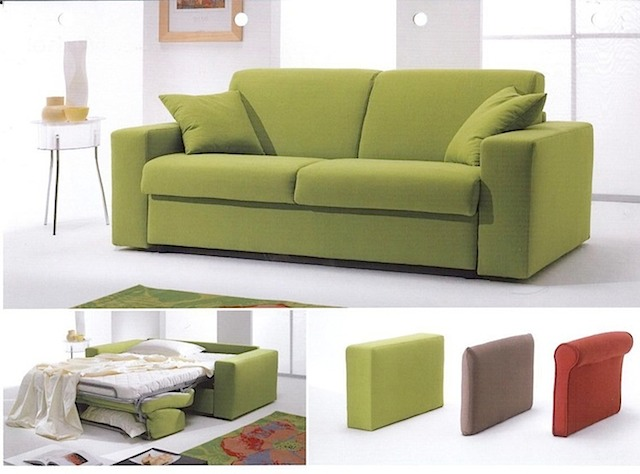 2 Seater Sofa Beds – Next Day Delivery 2 Seater Sofa Beds