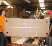 Handling & Shipping...