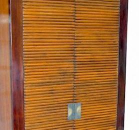 56623 KYO Cupboard 1 Drawer 2 Doors