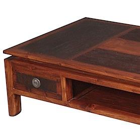 BLC052 Coffee Table 120x80x35cm