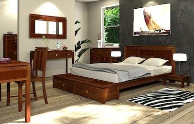 Pleasant Furniture Shop In Uae Dubai Rak Furniture Store In Uae Download Free Architecture Designs Scobabritishbridgeorg