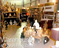 Furniture handicraft direct import factory price rak for Furniture zone near me